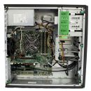 HP ELITE 8300 TOWER