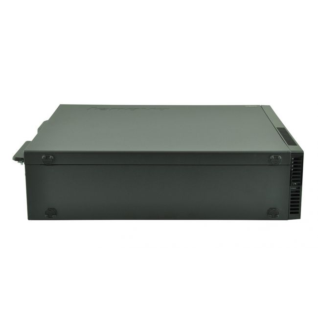LENOVO ThinkCentre E73
