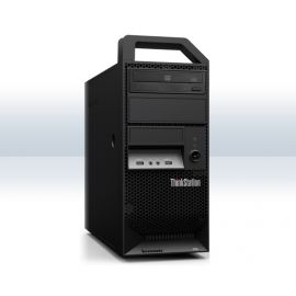 Lenovo ThinkStation E30