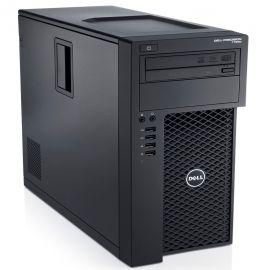 Dell Precision T1650