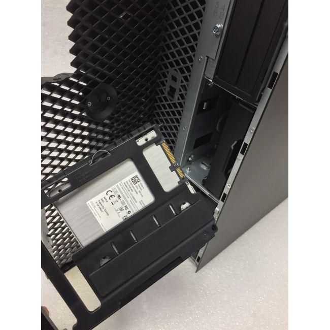 Dell Precision T7610