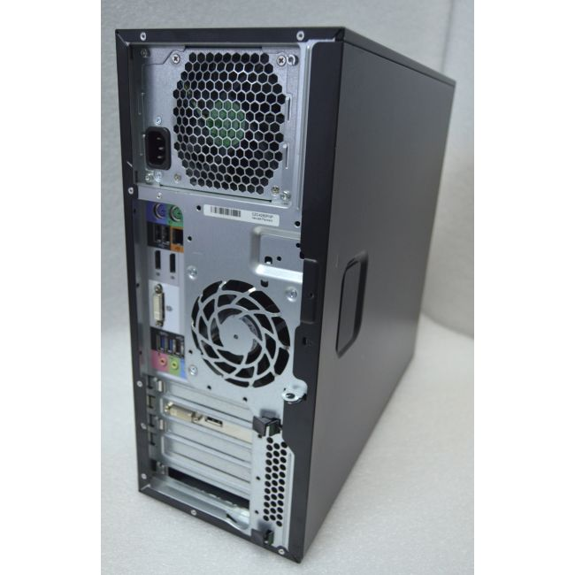 HP Workstation Z230 TW