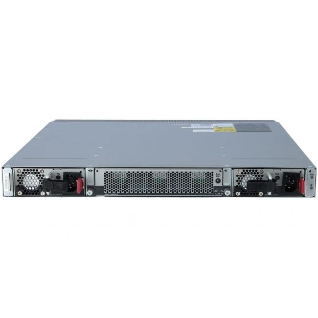 Cisco Fabric Extender Nexus N2K-C2148T-1GE