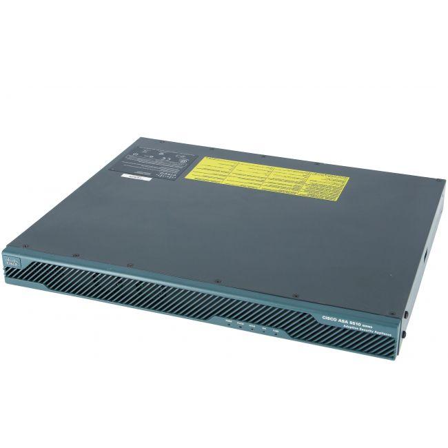 Cisco ASA5550