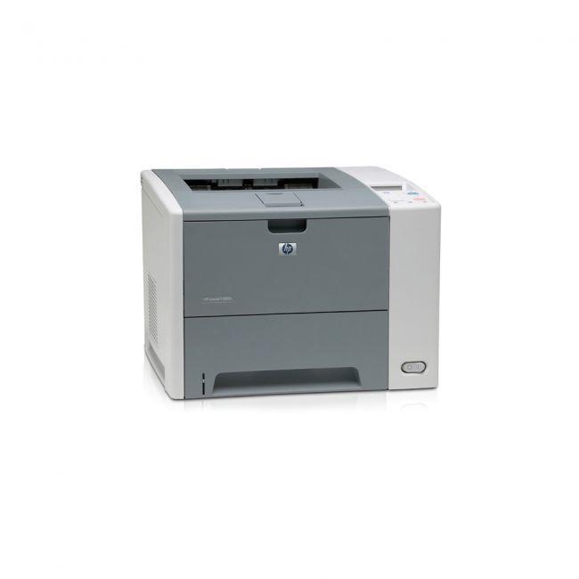 Принтер HP LASERJET P3005N