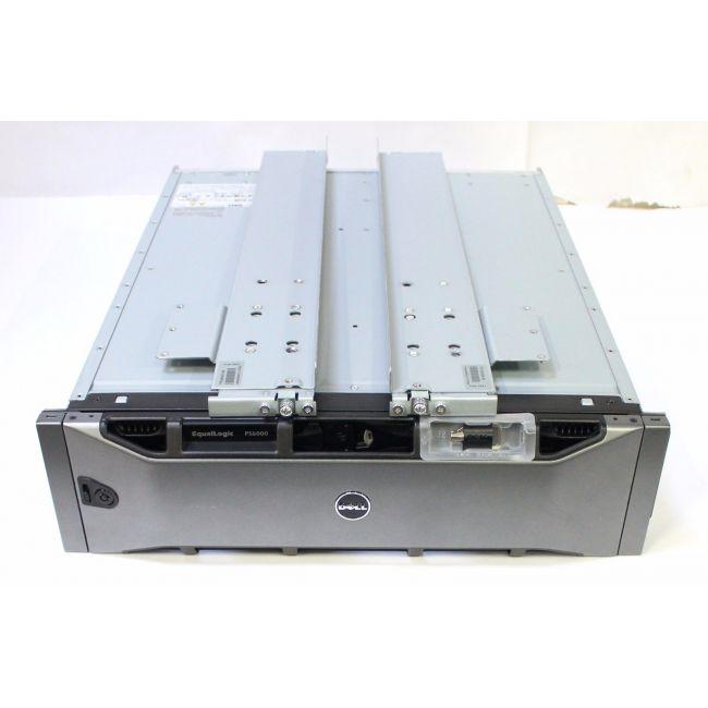 DELL EqualLogic PS6000