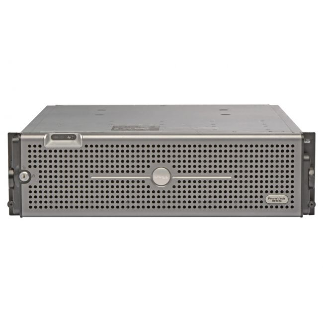 DELL PowerVault MD1000
