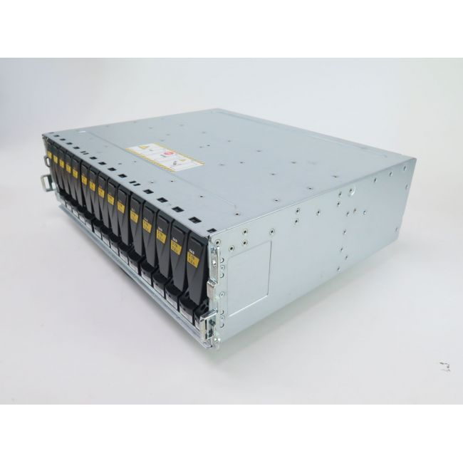 EMC Disk Storage Enclosure (KTN-STL3)