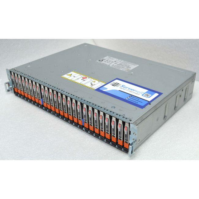 EMC SAE Disk Storage