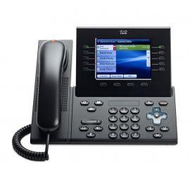 Cisco CP-8961-C-K9