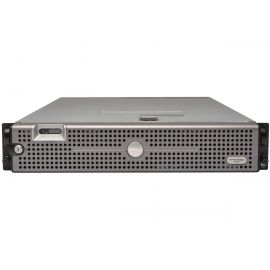 DELL POWEREDGE 2950 II