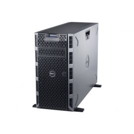DELL PowerEdge T630