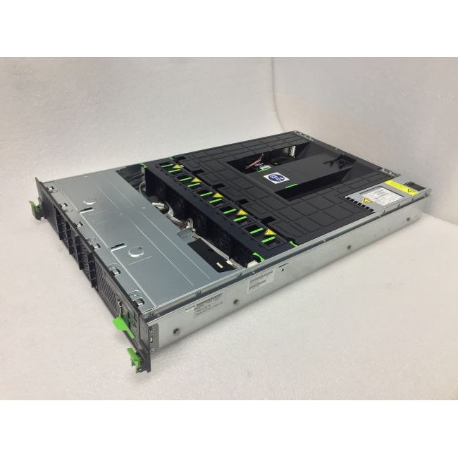 Fujitsu Primergy RX300 S7