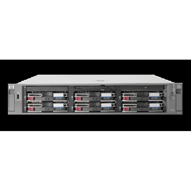 HP Proliant DL380 G4
