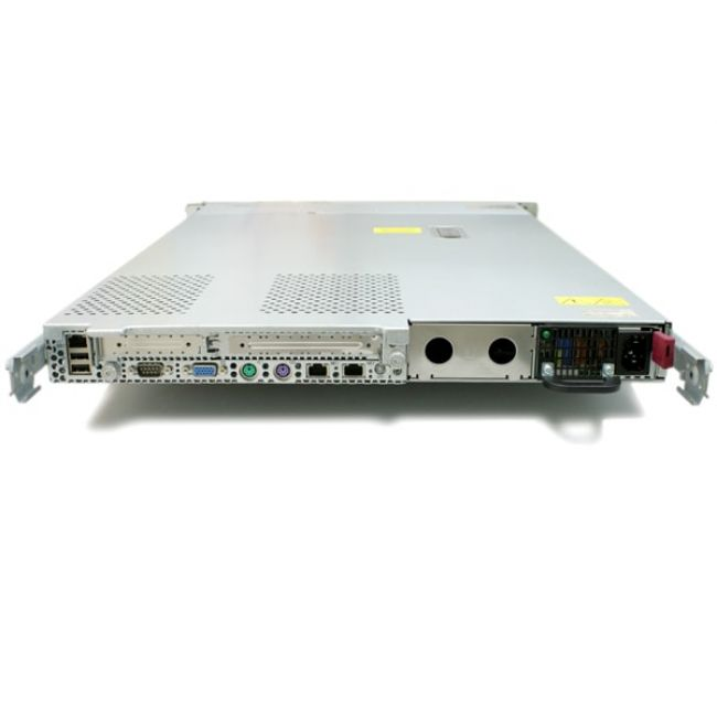 HP Proliant DL360 G5
