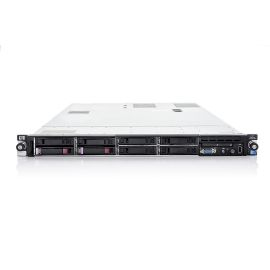 HP Proliant DL360 G6