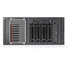 HP Proliant ML350R G6