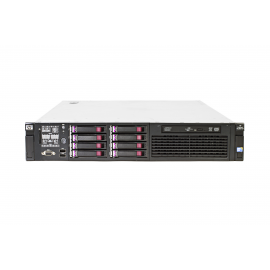 HP Proliant DL380 G7
