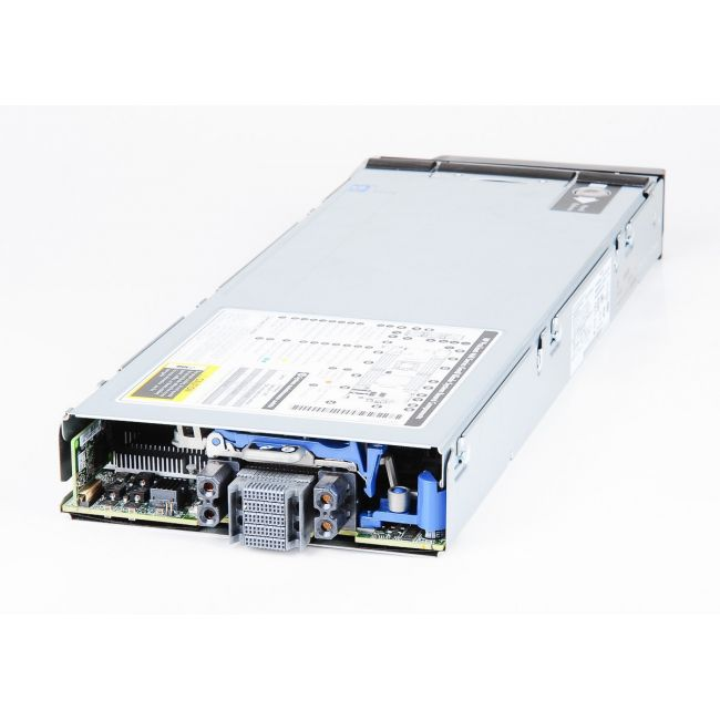 HP Proliant BL460C Gen8
