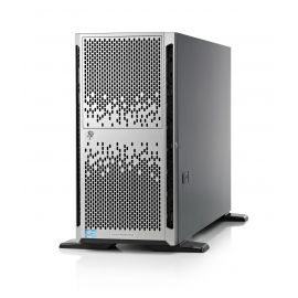 HP Proliant ML350p GEN8 SFF