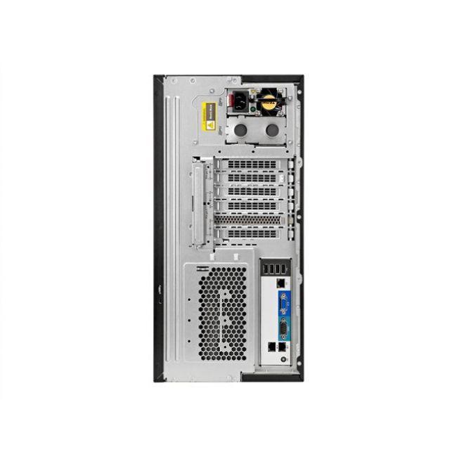 HP Proliant ML350p GEN8 SFF