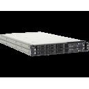 IBM System X3550 M2